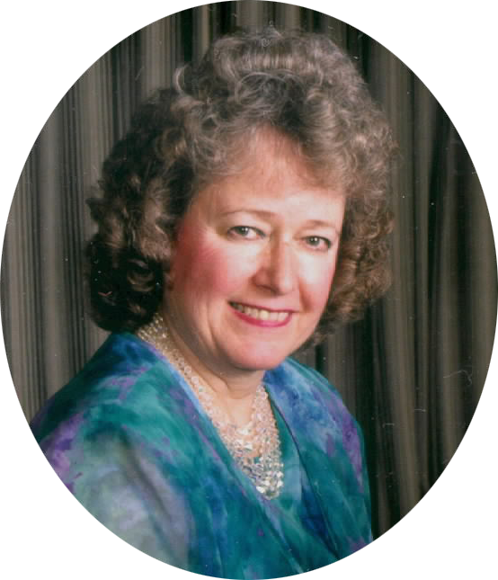 Dr. Carolyn M. Barrett